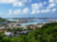 Simpson Bay Lagoon cropped.jpg