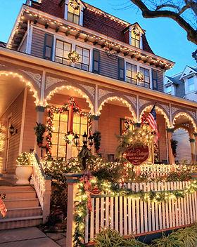 Mason Cottage 2018 Christmas Min.jpg