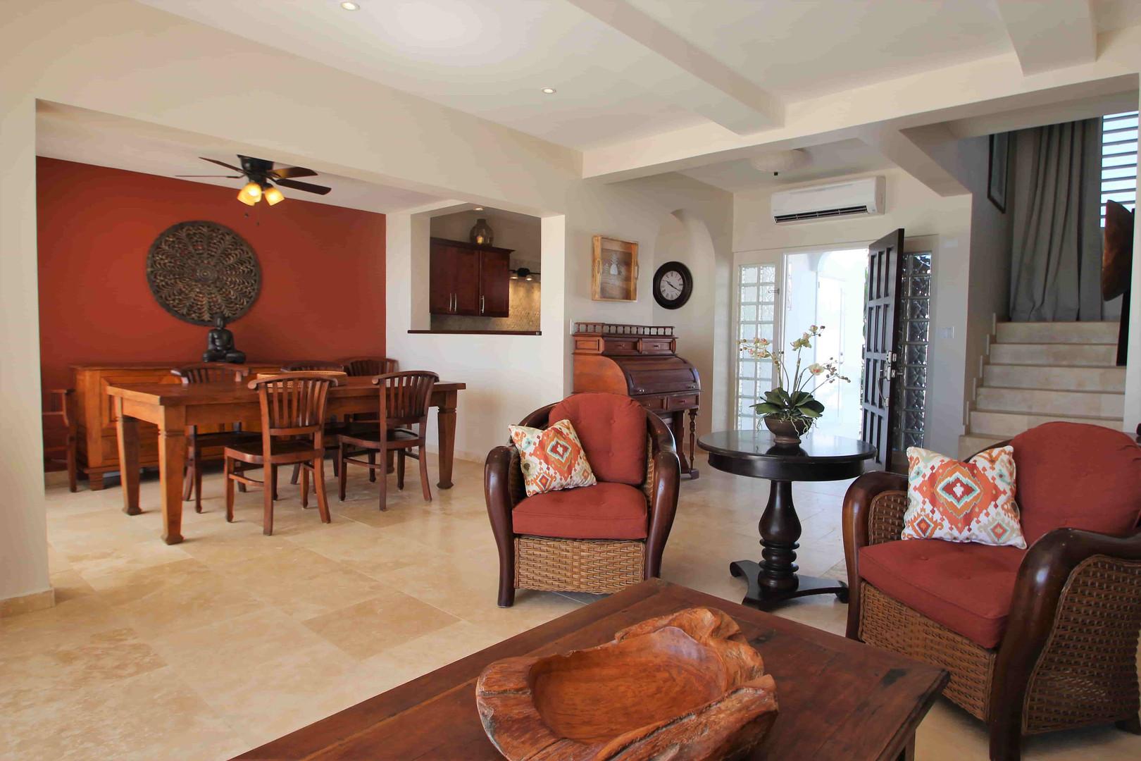Villa Velaire Living Room View 1 LR.JPG