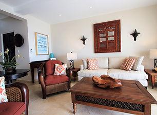 Villa Velaire Living Room LR.JPG