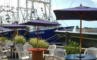 2019 Guide Cape May Restaurants Best Places To Eat In