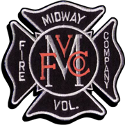 Midway Fire Comoany