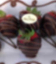 strawberry 3-min.jpg