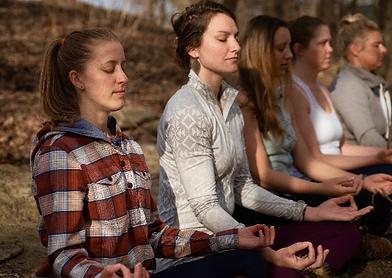 Buddhaful-Yoga-25_edited.png