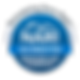 NARI_ARC-Logo_09-2016_color.png
