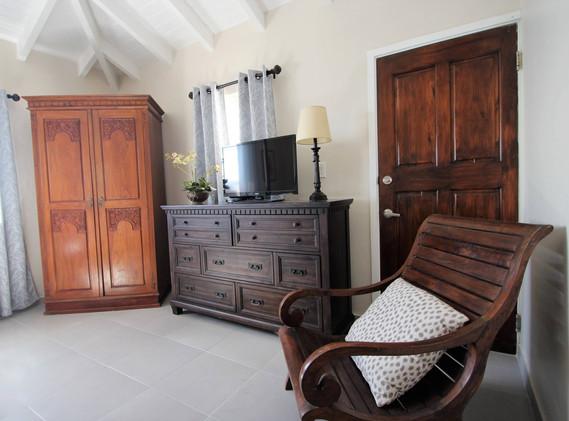 Bedroom 1 View 1LR.jpg