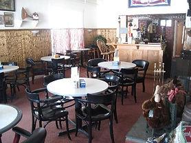fullerton inn tavern.jpg