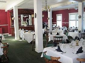 fullerton-inn-dining.jpg