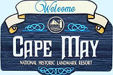 Welcome_to_Cape_May_sign_grande_edited.j