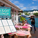 SXM Restaurants_edited.jpg