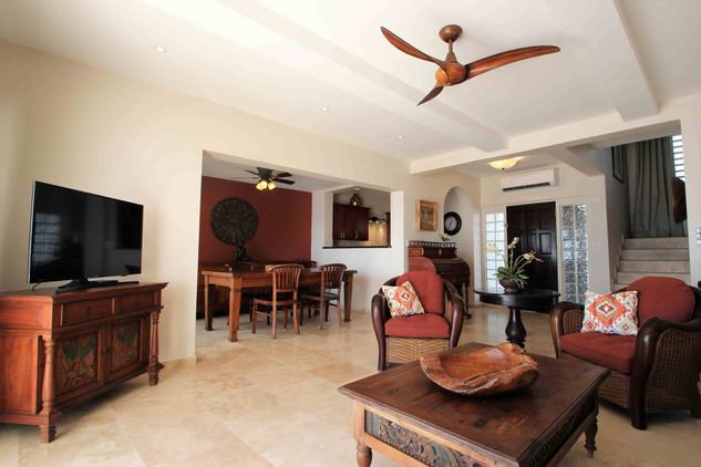 Villa Velaire Full First Floor LR.JPG
