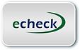 echeck-Logo.png