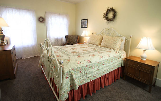 Room 22.1 (1 of 1).jpg