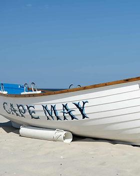 Cape May Boat.jpg