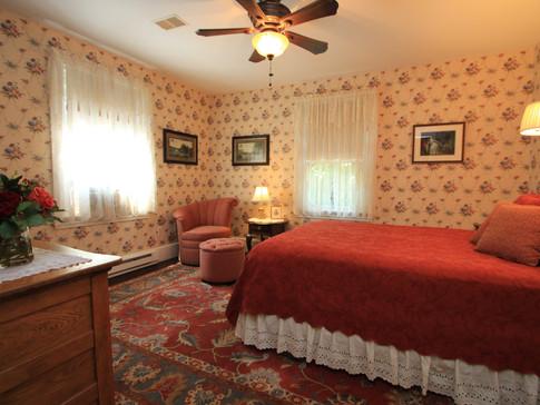 Decatur Room