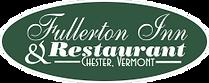 Fullerton-Logo-2014-75px.png