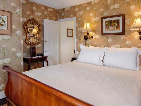Grand Mason Suite