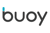 Buoy.png