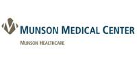 Munson Medical Center.png