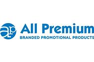 All Premium.png