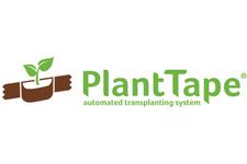 planttape.png