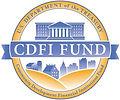 CDFI_term-740x444_edited.jpg
