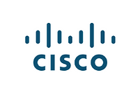 Cisco NEST Flight Sponsor Logo.png