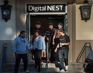 Digital NEST.jpg