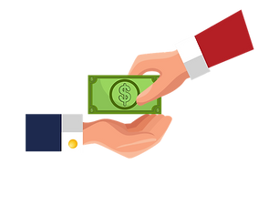 Micro Financing.png