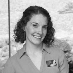Nicole Zapata