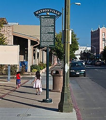 Downtown Watsonville_edited.jpg
