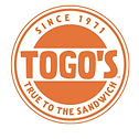 Togos_Round_True (1).png