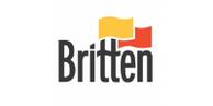 Britten.png