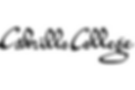 Cabrillo Logo.png