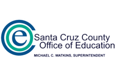 SCC Office of Education.png