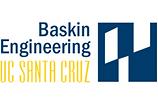 Baskin.png