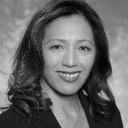 Dr. Christine Levan
