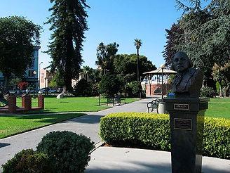 Watsonville-Plaza.jpg