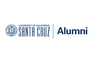 UCSC Alumni.png
