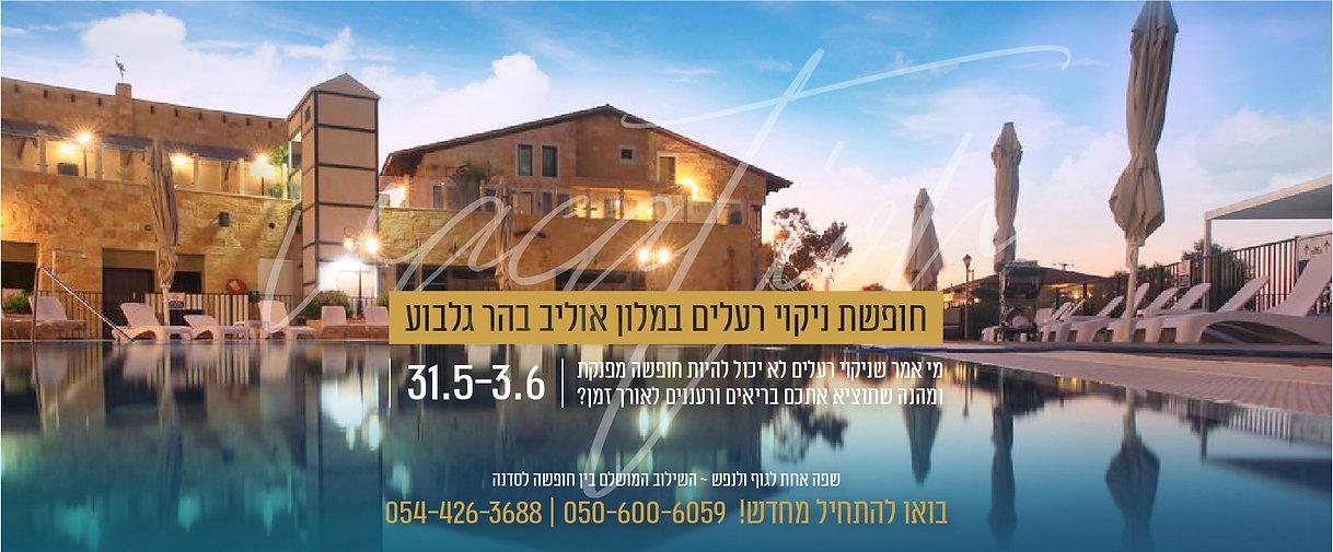 facebook_Gilboa-01.jpg