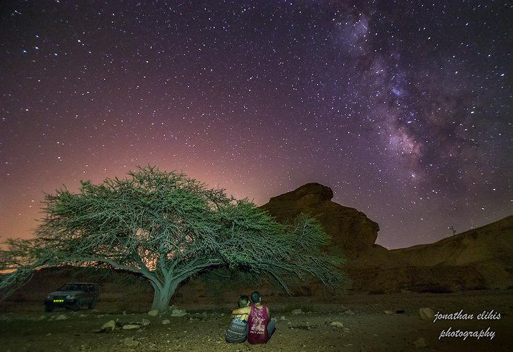 נחל עשוש כוכבים- יונתן איליוס.jpg