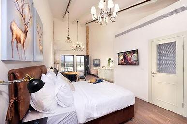 rural-mount-gilboa-olive-hotel-600x398-1