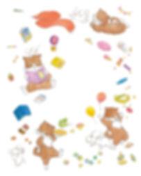 p31_data2のコピー.jpg