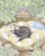 shoei_re.jpg