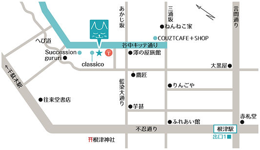 WEB_map.jpg