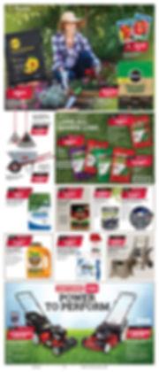 April 2020 Spring Sale Circular - FN-pag