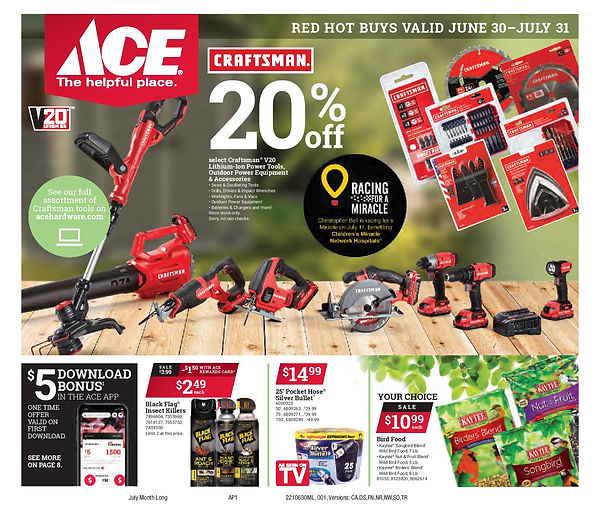 July 2021 Red Hot Buys - FN-page-001.jpg