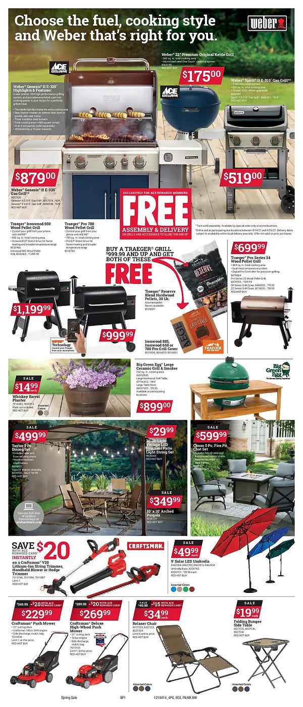 April 2021 Spring Sale - FN (1)-page-003