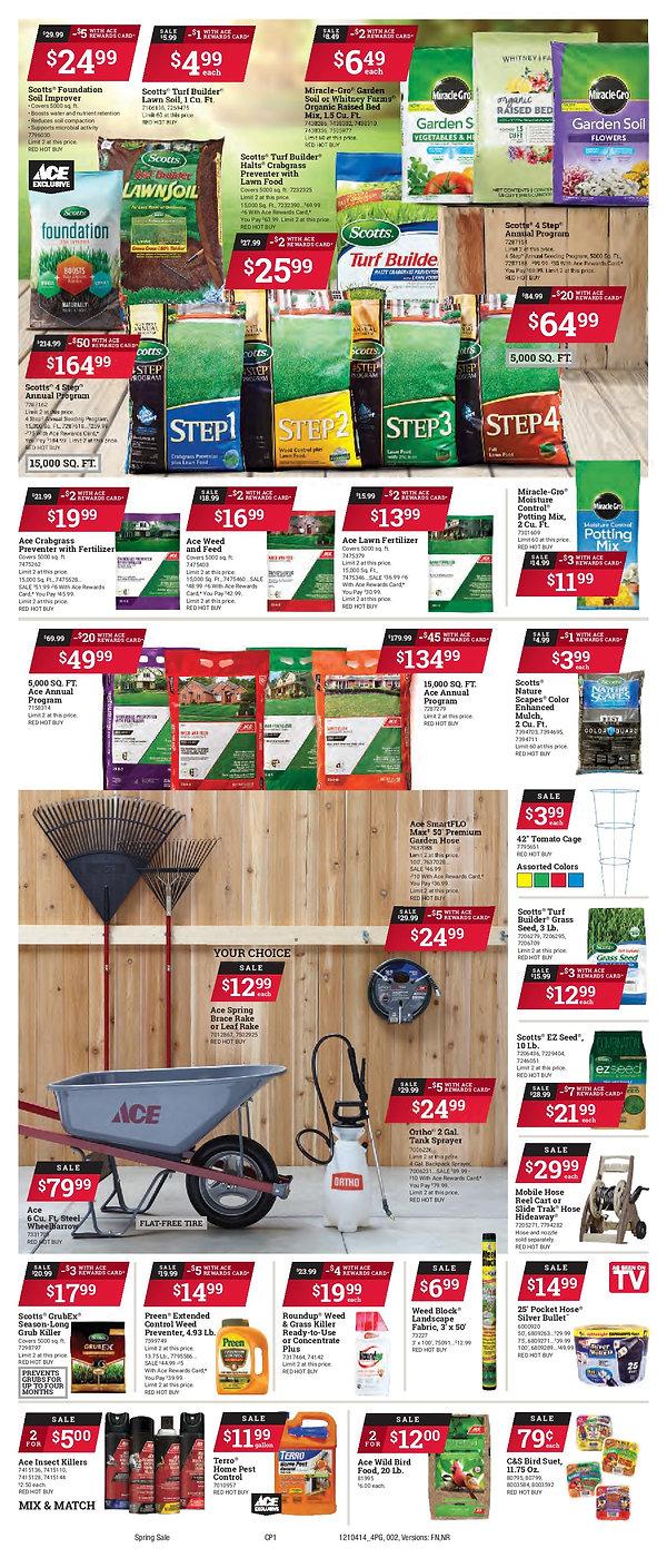 April 2021 Spring Sale - FN (1)-page-002