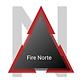 FireNorte logotipo